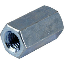 M8 Connector Nut        10 Pack new