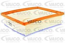 Engine Air Filter Fits OPEL Vivaro Diesel