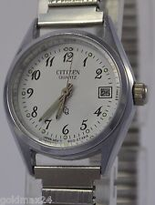 Citizen reloj Hombre/Quartz/Japan Movement