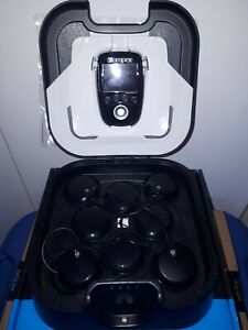 Compex Wireless USA 2.0 Like New - Used less than 10 times