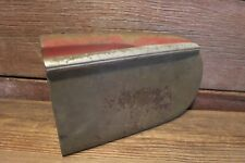 Vintage CAR GLOVE BOX DOOR Compartment Box CHEVY FORD DODGE CHRYSLER - SEE!