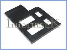 Asus Z53J Z53F Z53S X52S X53S X56S X56V F3S F3T F3J F3H M51S Cover PCMCIA Dummy