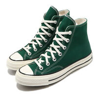 Converse Chuck Taylor All Star 70 Midnight Clover Green Men Women Unisex 168508C