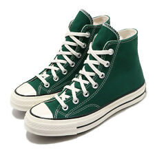 Converse First String Chuck Taylor All Star 70 Green Men Women Unisex 168508C