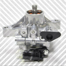 Brand New P/S Power Steering Pump For Honda Civic 2006-2011 (fits: civic)