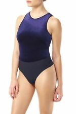 88395277efa4 Commando Body Suits Shapewear for Women for sale   eBay