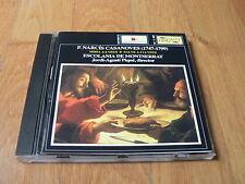 Escolania de Montserrat - Narcis Casanoves : Missa a 6 Veus - CD Discant 1999