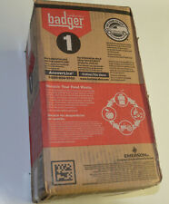 Badger Garbage Disposal Systems For Sale Ebay
