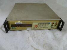 FLUKE 8520A MULITMETER USED