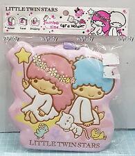 Sanrio Little Twin Stars Card Holder Jumbo Size    , h#21ok