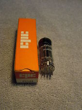 VINTAGE CPC PCL84. valvola / tube. NEW Old Stock.