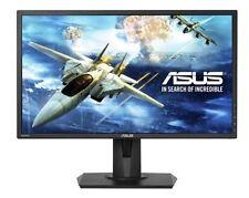 """Écrans d'ordinateur ASUS LCD LED 24"""""""