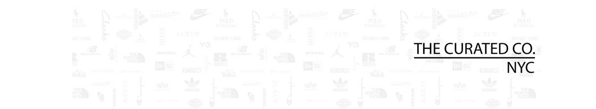 THE CURATED CO. NYC