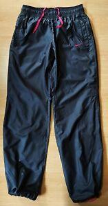 NIKE Dri-Fit Jogger Pants for Women Sz 28-30