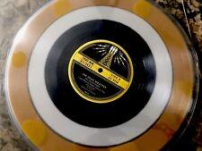 Jack White/ Dead Weather Third Man Rec TRIPLE DECKER Very Rare Vinyl 2010
