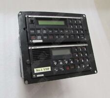 1PC used SAILOR COMPACT VHF DSC RM2042
