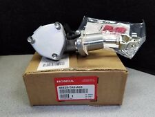 NEW GENUINE HONDA CLUTCH MASTER CYLINDER 46925-TA0-A03