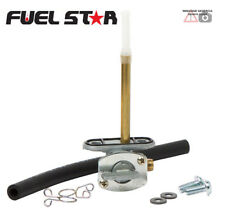 Kit de válvula de combustible HONDA TRX 250TE RECON 2002-2004 FUEL STAR