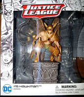 Hawkman DC Comics 12cm 22553 #15 Schleich - Action Figure - Justice League
