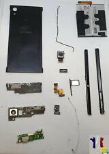Pièces 100% Originale pour Sony Xperia XA1 - G3121