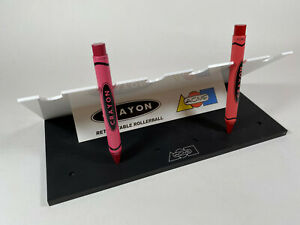 ACME Studio CRAYON Pen Display Unit