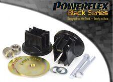 Powerflex PU Differentiallager Verstärkungseinsatz hinten A4 A5 A6 A7 Q5 A8 S RS