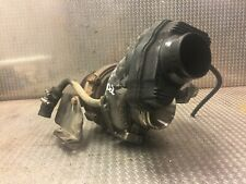 BMW TURBO TURBO CHARGER 3 4 5 GT 7 SERIES F01 F07 F10 F30 F32 3.0d 190KW 7823202