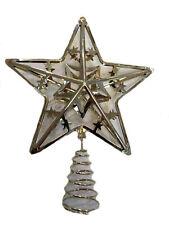 Décorations de sapin de Noël sans marque