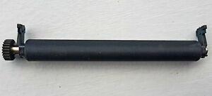 Complete  Platen Roller for Zebra Thermal Printer GK420d  GX420d ZP450 ZP505