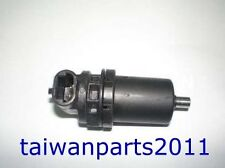 New Vehicle Speed Sensor(Made in Taiwan)for Chevrolet,Oldsmobile,Pontiac,Saturn