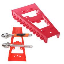 Spanner Wrench Organizer Holder Sorter Tray Socket Craftsman Storage Rack Tools