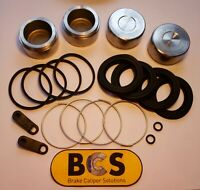 FRONT Brake Caliper Piston & Seal Repair Kit for Triumph GT6 & Vitesse BCSKP29
