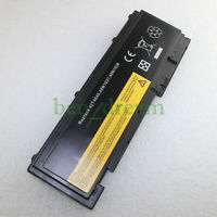 Battery for Lenovo Thinkpad T420s T420si T430s T430si 42T4844 42T4845 0A36287
