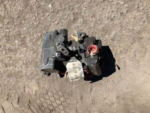 Toro Piston Pump ASM Part#110-0006 for Toro Reelmaster 6700-D