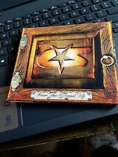 Collective Soul - From The Ground Up (CD 2005) B3