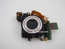 Repair Parts For Canon IXUS 90 IS SD790 IS IXY 95 IS Lens Zoom Unit + CCD New