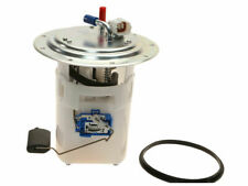 For 2004-2008 Hyundai Tiburon Fuel Pump Assembly Delphi 97392NZ 2005 2006 2007
