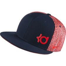 573babc618b Nike Polyester Solid Baseball Cap Hats for Men for sale