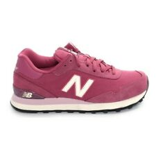 NEW BALANCE WOMEN CLASSIC SHOES WL515 LIFESTYLE SNEAKERS BRAND NEW