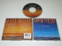 Paul Mccartney – Off The Ground / Parlophone – 0777 7 80362 2 7 CD Album De