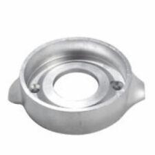 00706AL - Tecnoseal 851983/876286 Aluminium Anode for Volvo 120 Saildrive