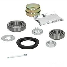 REAR WHEEL BEARING KIT AXWBK101 SEAT IBIZA/TOLEDO, VW GOLF MK2, MK3