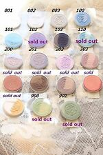 1x Anna sui Eye Color Eye shadow
