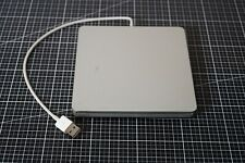 Apple Air SuperDrive Modell A1379, Externes USB- CD/DVD Laufwerk und Brenner