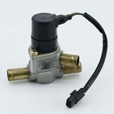 HONDA CBR600 CBR600RR PC37 Sekundärluftventil Motorentlüftung Ventil Motor