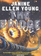 The Bridge (Earthlight),Janine Ellen Young