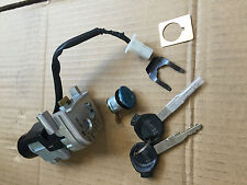 Honda sh125 Sh SH150 Ignition Kit Barril 2013 2014 2015 2016 modo Deportivo Abs