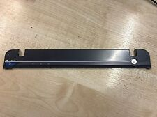 Acer Aspire 2930 2930Z - Power Button Bezel Keyboard Trim Cover AP043000400