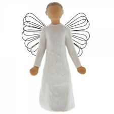Willow Tree Angel of Grace Figurine NEW in BOX  26059