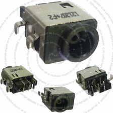 SAMSUNG NP-RV720 nprv720 RV720 RV 720 DC Potenza Porta Presa Jack Connettore